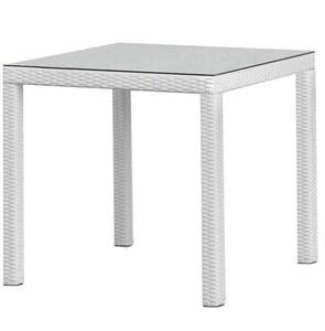 SDM - COSTA table