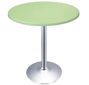 SDM - CRISS table