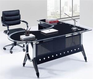 SDM - COLOGNE office table