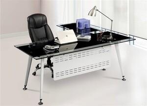 SDM - DOHA office table