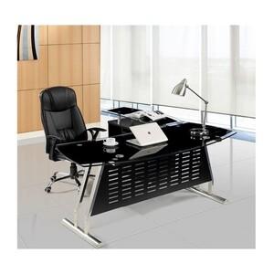 SDM - Mesa de escritório EVIAN