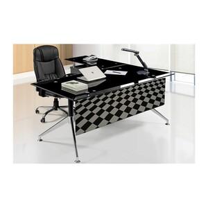 SDM - Table de bureau GORT