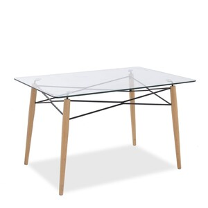 SDM - GLASGOW table