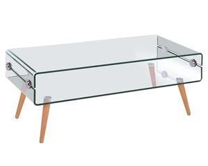SDM - HOLANDA table