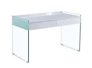 SDM - LIMOGES table