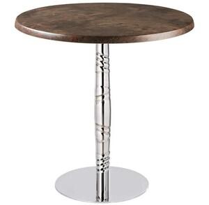 SDM - LUXOR table