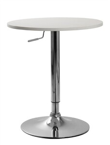 SDM - MABEL table