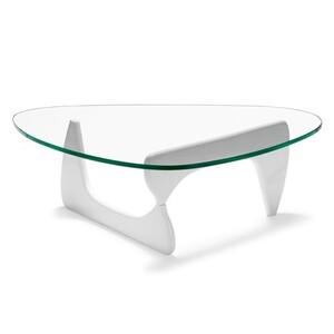 SDM - NOG table