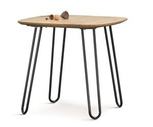 SDM - ROMINA table