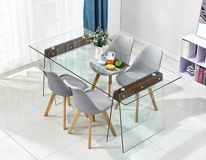 SDM - SELENE table