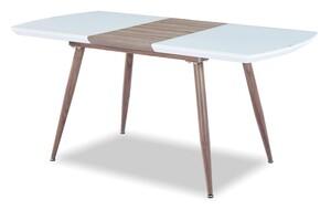 SDM - SOHAIL table
