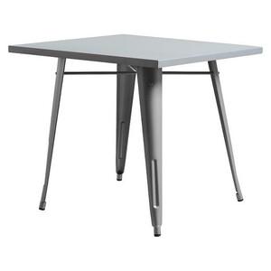 SDM - TOL table