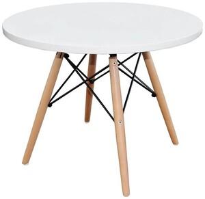 SDM - TOWER table