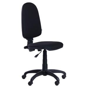 SDM - Silla de oficina PRE50