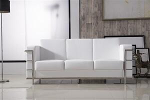 SDM - DUVAL Sofa