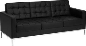 SDM - FLOR Sofa