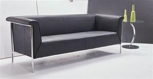 SDM - HERMES Sofa