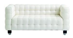 SDM - KUB Sofa