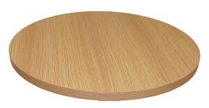 SDM - ANGELO Tischplatte