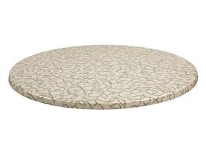 SDM - Topalit Tischplatte