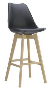 SDM - TORRE stool