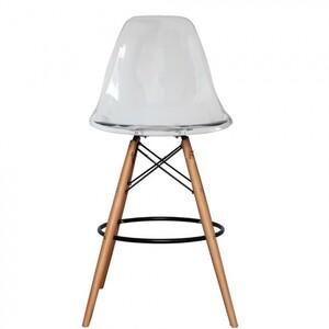 SDM - TOWER stool