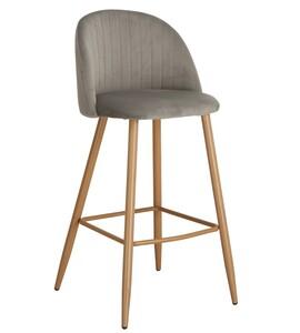 SDM - VELVET stool