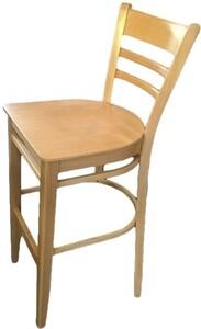 SDM - VERONA stool