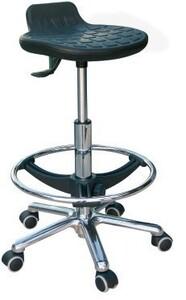 Atelier Mundo - WORK 15 stool