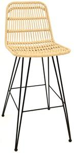 SDM - YAKARTA stool