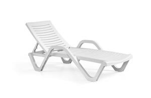 SDM - MISSY sun lounger