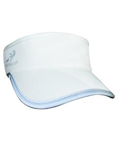 Headsweats 7703RF - Unisex Reflective Knit SuperVisor