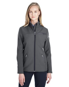 Spyder 187337 - Ladies Transport Soft Shell Jacket