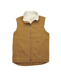 Backpacker BP7025 - Mens Adventurer Vest