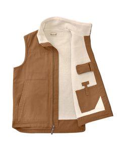 Backpacker BP7026 - Mens Conceal Carry Vest