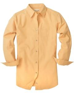 Backpacker BP7033 - Ladies Solid Flannel
