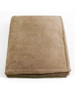 Kanata Blanket STV5060 - Soft Touch Velura Throw