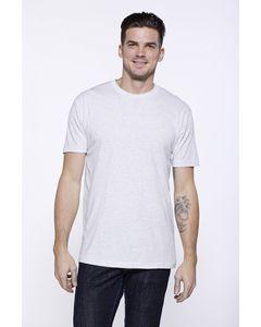 StarTee ST2510 - Mens Triblend Crew Neck T-Shirt
