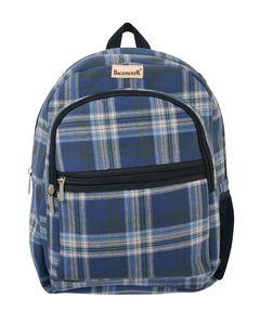 Backpacker BP8077 - Original Backpacker Backpack