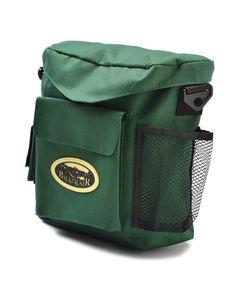 Backpacker BP8078 - Fishing Bag