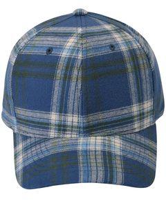 Backpacker BP8080 - Baseball Caps