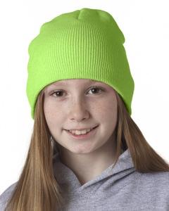 UltraClub 8131 - Knit Beanie