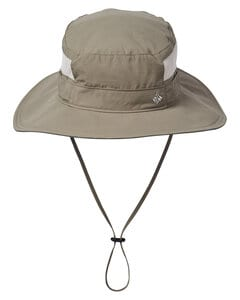 Columbia 1447091 - Unisex Bora Bora™ II Booney Bucket Cap