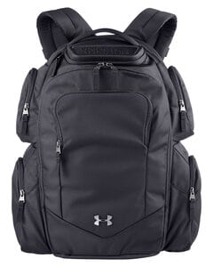 Under Armour 1345066 - Unisex Travel Backpack