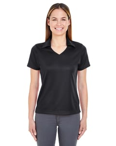 UltraClub 8407 - Ladies Cool & Dry Sport Pullover