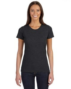 econscious EC3800 - Ladies Blended Eco T-Shirt