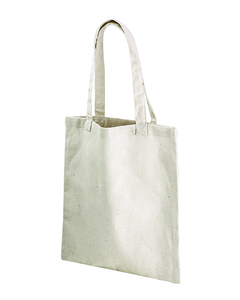 econscious EC8004 - Post Industrial Recycled Cotton Tote
