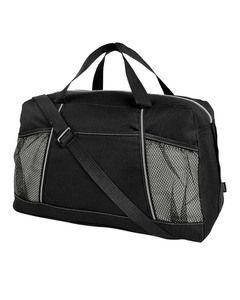 Gemline 7072 - Champion Sport Bag