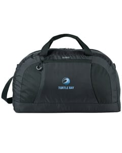 Gemline 96028 - American Tourister Voyager Packable Duffel