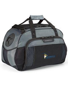 Gemline 6883 - Ultimate Sport Bag